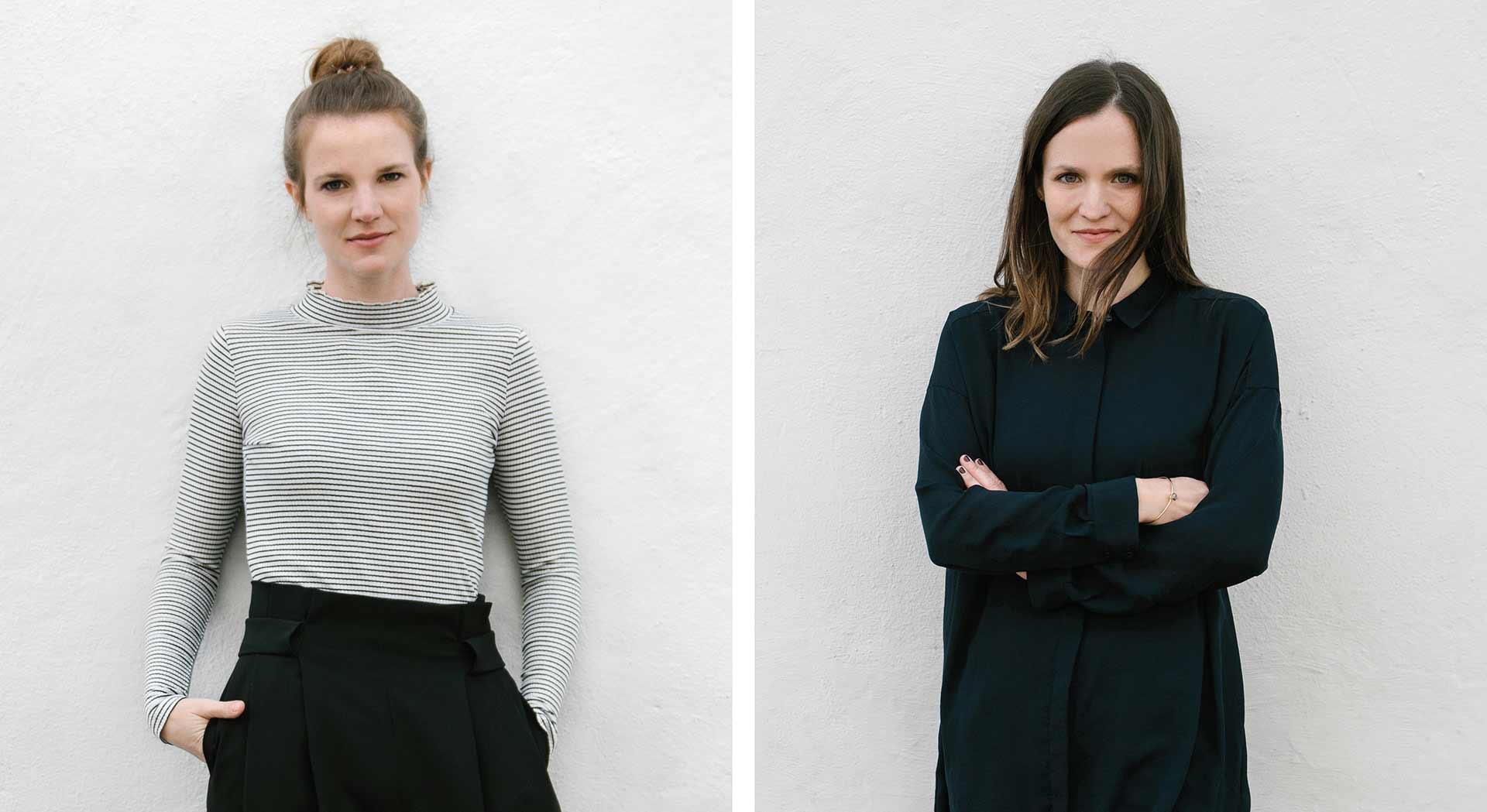 tide stories design agentur ingolstadt geschaeftsfuehrung berit homann monika lichtwald