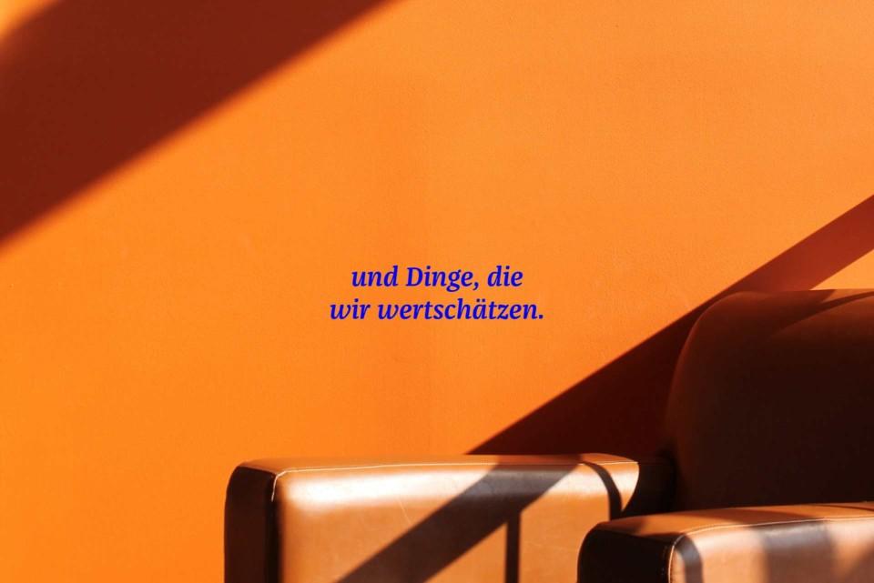 tide stories design agentur ingolstadt startseite was ist lifestyle